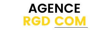 Agence RGD Com' et Blog de Communication